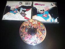 "Shampoo ""We Are Shampoo"" CD Food – 7243 8 31316 2 4 made in Italy 1994"