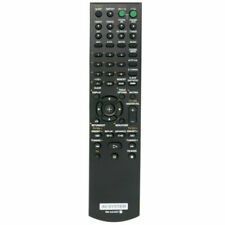 LG AKB74115501 TV Remote Control - Black