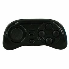 Bluetooth Wireless Gamepad Game Control Joystick For Android PC IOS Vogue Design