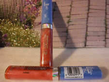 COVERGIRL Wetslicks Amazemint Lipgloss EVERYTHINGS ROSY CODE 605 SET OF 2 SEXY