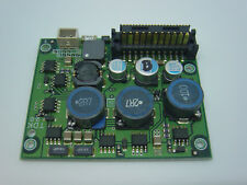 Nintendo GameCube Power Board (Type D) - Genuine Replacement Part - JAPAN