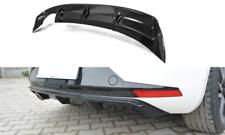 REAR VALANCE SEAT LEON MK3 FR (2012-2016)