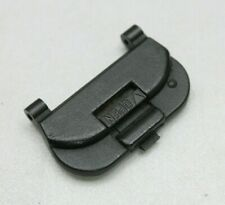CANON T50 FILM SLR BATTERY DOOR COVER (2)