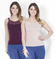 Body Shapers Cami Shapewear for Women , with Multipack