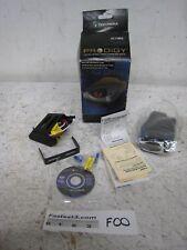 Tekonsha Prodigy Electric Trailer Brake Control System 90185