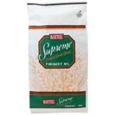 New listing Supreme Bird Food For Parakeets 25-Lb Bag Pet High Quality New