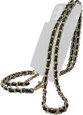 Smartish Metal Strap/Lanyard - Dancing Queen Strap No.9 - Detachable/Universal
