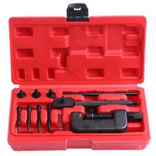 Remachadora de Cadenas para Motos Cortar y Remachar - Chain link splitter tool