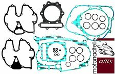 Athena motor Gasket Kit-Honda XL 600 LM/rm-pd04-with 97mm CyL. Head Gasket