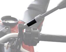 Estensioni specchietti Yamaha MT-09 Tracer