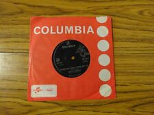 "Herman's Hermits - Years May Come, Years May Go (Columbia 1970) 7"" Single"
