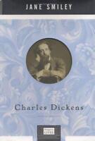 Charles Dickens, Jane Smiley LIBRO DE TAPA DURA VERY GOOD