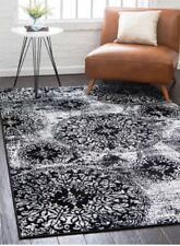 Black And White Carpet Recently PROFESSIONALLY washed
