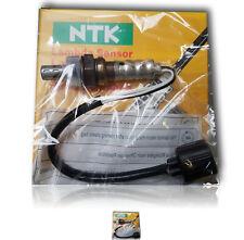NGK 1709 Lambdasonde Regelsonde VOR Kat SMART FORTWO 1.0 61/71/84 PS OZA571-GB1