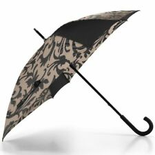 Reisenthel - Parapluie Umbrella Baroque Taupe