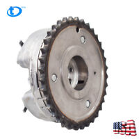 NewVariable Valve Timing Camshaft Phaser Gear Fit for Toyota 4Runner Tacoma 2.7L