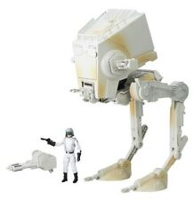 STAR WARS BLACK SERIES IMPERIAL AT-ST WALKER WITH DRIVER NEW IN BOX!