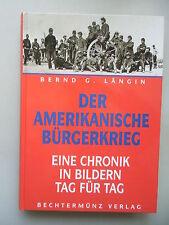 2 Bücher Für die Freiheit sterben amerikanischen Bürgerkrieg Geschichte Chronik