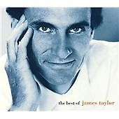 James Taylor - Best of [2003] (2007)