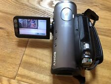 Sony HDR-HC3 Camcorder
