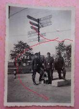 original Fotoalbum LW Luftwaffe Norwegen und Finnland