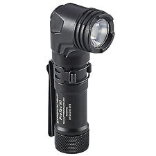 Streamlight 88087 Protac 90 Right Angle Tactical Flashlight