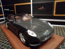 SUPER ELITE FERRARI 612 Sessanta 1:18