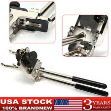 N13 N20 N26 N52 N55 Valve Pressure Spring Installer Remover Engine Hand Tool