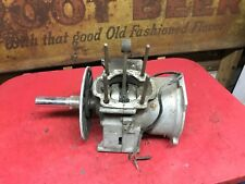 Honda Odyssey FL 250 FL250 Engine Bottom End  Crankshaft Motor Cases