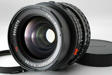[Mint]Hasselblad Carl Zeiss Distagon T* CFi 60mm F/3.5 Lens From JAPAN