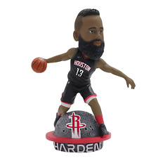 James Harden Houston Rockets Thematic Space Special Edition Bobblehead NBA