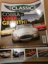 February Classics Magazines in English