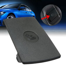 Car Rear Child Seat Safety Anchor ISOFix Cover 52207319686 Fit For BMW 1/3Series