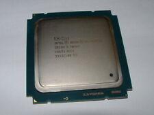 Intel Xeon E5-2697 V2 SR19H 2.70GHz 12 Core CPU Processor FCLGA2011