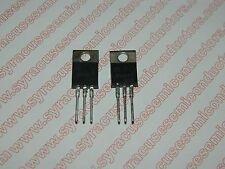 2N6667 / Motorola Transistor Lot of 2 pieces