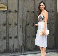 c34984b513908 Zara Midi Dresses for Women