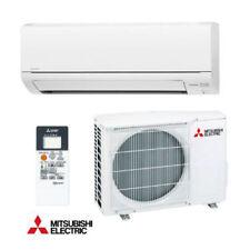 Condizionatore Mitsubishi Electric inverter 12000 btu climatizzatore MSZ-DM35VA