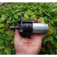 DC 5V-24V Micro Motor Wind Power DC Generator Permanent magnet generator XW