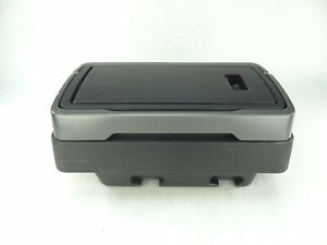 Honda Element Center Console Cooler Bin Cubby Storage 2009 2010 2011
