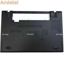 Lenovo ThinkPad T450S T440S Base Bottom Cover Lower Case AM0SB000900 04X3989
