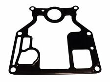 POWER HEAD BASE GASKET FOR OUTBOARD YAMAHA 9.9-15 HP 4 STROKE 66M-11351-10