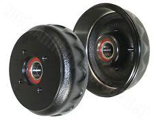 Tankdeckel Tankverschluss Simson chrom Optik D=40mm SR1 SR2 KR50 Vogelserie