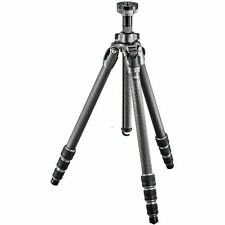Gitzo Tripods and Monopods