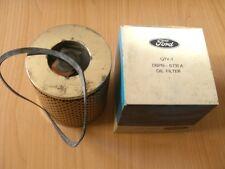 Cheap Price Stabilizzatore Pin 1.6cm Unf X 2.2cm Per Fordson Dexta Super Ford 2000 3000 Business & Industrial