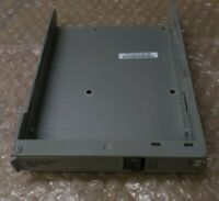"""Cisco 3.5"""" Disk Tray Caddy Bracket for 2.5"""" SSD 800-45101-01 For UCS C3260 C3X60"""