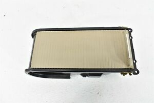 2005-2009 Subaru Legacy GT Center Console Cup Holder 66150AG02A OEM 05-09