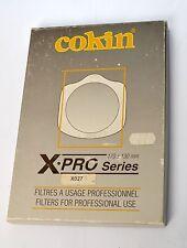 COKIN FILTER XP WARM (81B)