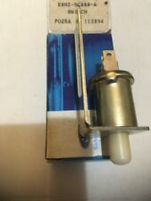 New OEM 1988 & Up Ford Medium Heavy Truck Speed Control Switch E8HZ-9C888-A