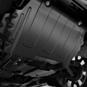 Genuine GM Under Body Shield (V8 Engine Only) 23176881
