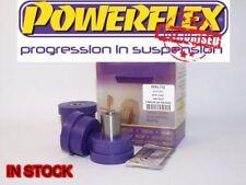 PFR1-712 Powerflex Posteriore Inferiore Interno SWING ARM BUSH PER ALFA